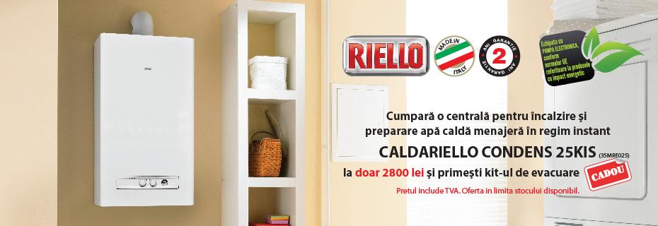 CALDARIELLO CONDENS 25KIS  - banner_blog