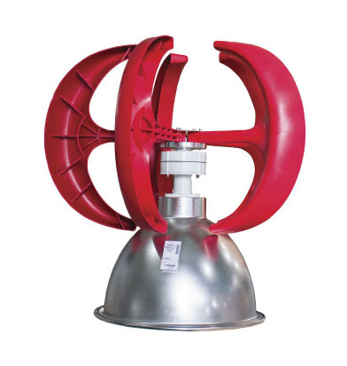 turbina-eoliana-cu-ax-vertical