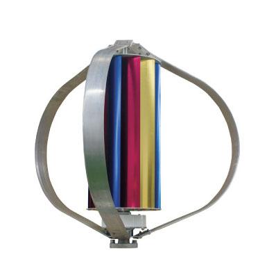 turbina-eoliana-verticala