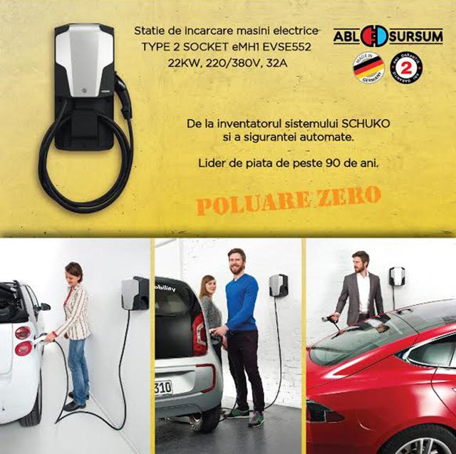 incarcare-masini-electrice