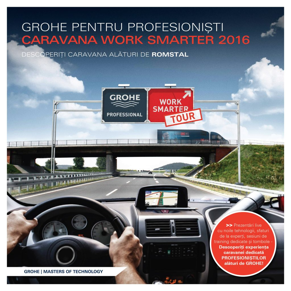 260820156_GROHE_Flyer_A5 - Romstal-01