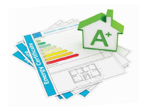 certificat-energie