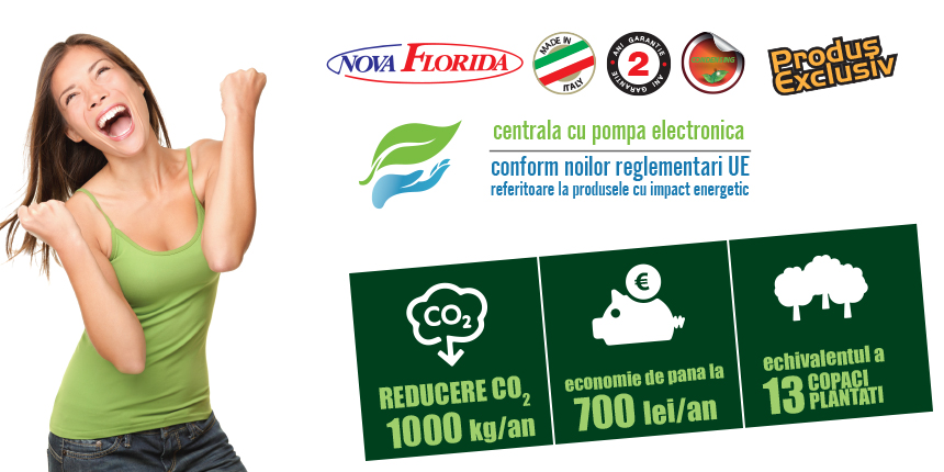 nova-florida-bannere-site-3