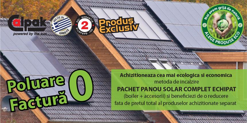 pachet-sistem-solar-calpak-banner_site-sept-2016