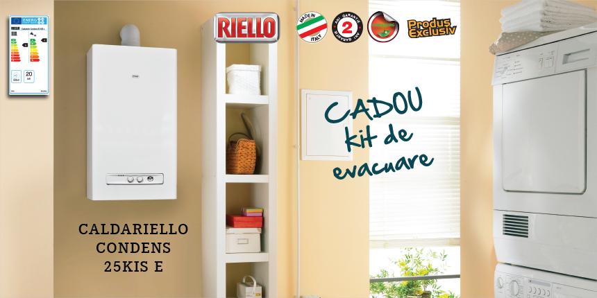riello-bannere-site-1