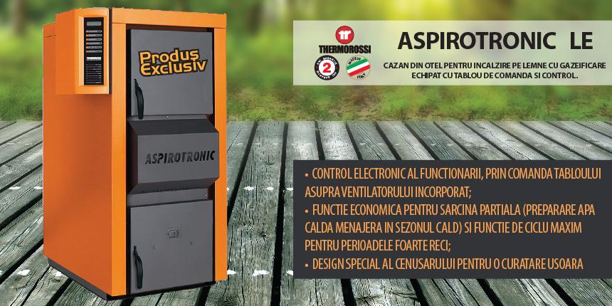 thermorossi-aspirotronic-banner_site