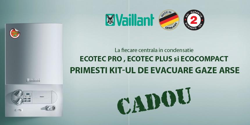vaillant-kit-evacuare-cadou-banner_site