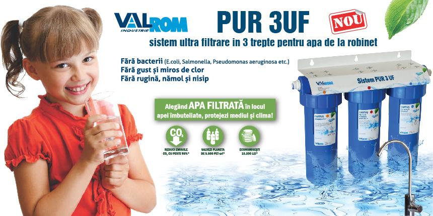 aqua-pur-3uf-banner_site