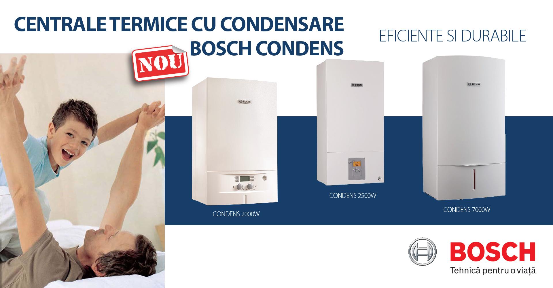 bosch-condens-banner_tv