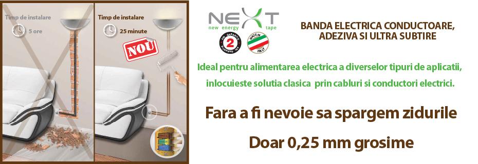 next-banda-electrica-conductiva-banner_blog