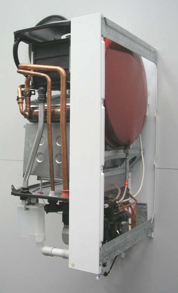 bosch-2000-interior