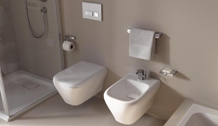 vas-wc-keramag