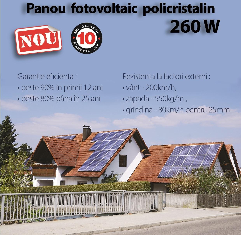 fotovoltaice-tritech