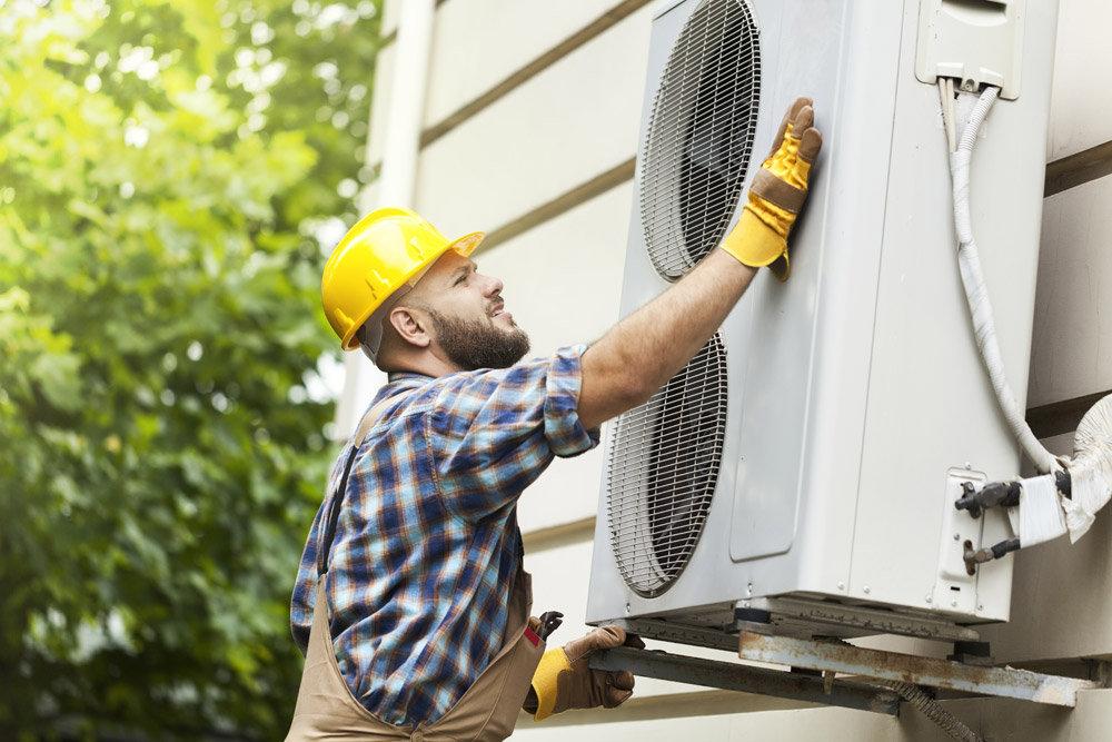 curatarea aerului conditionat