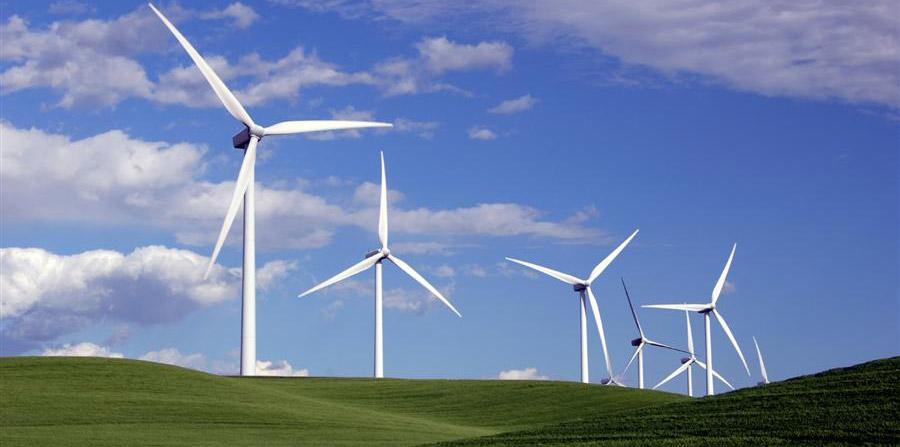 Tubine eoliene
