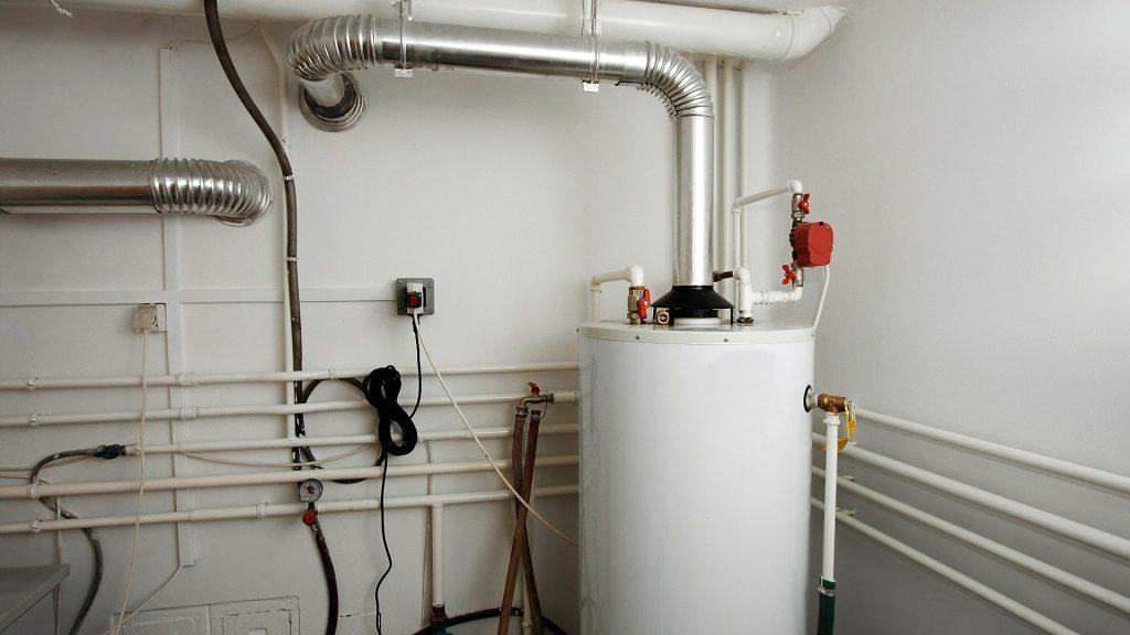 boiler mare pentru casa