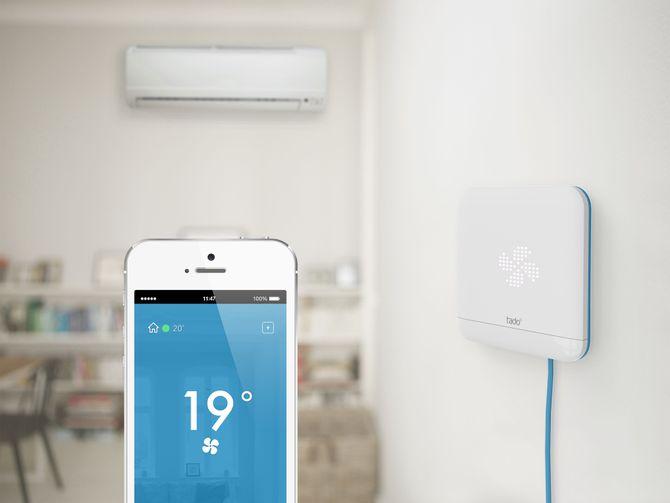 Casa smart si reducerea consumului de energie electrica