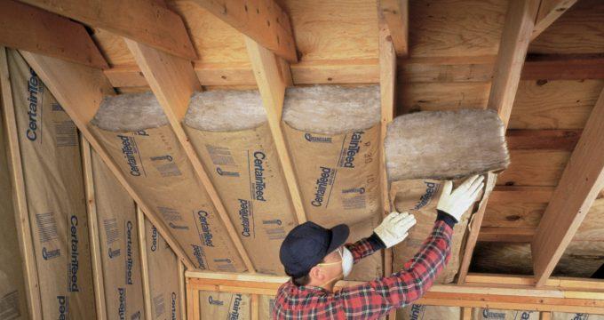 Solutii ieftine si eficiente de incalzire a casei