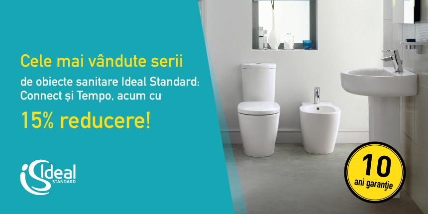 Reduceri sanitare