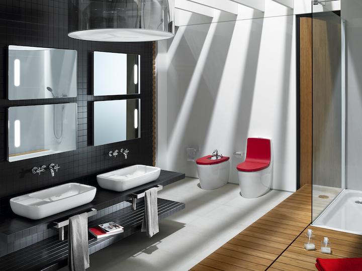 sanitare Khroma
