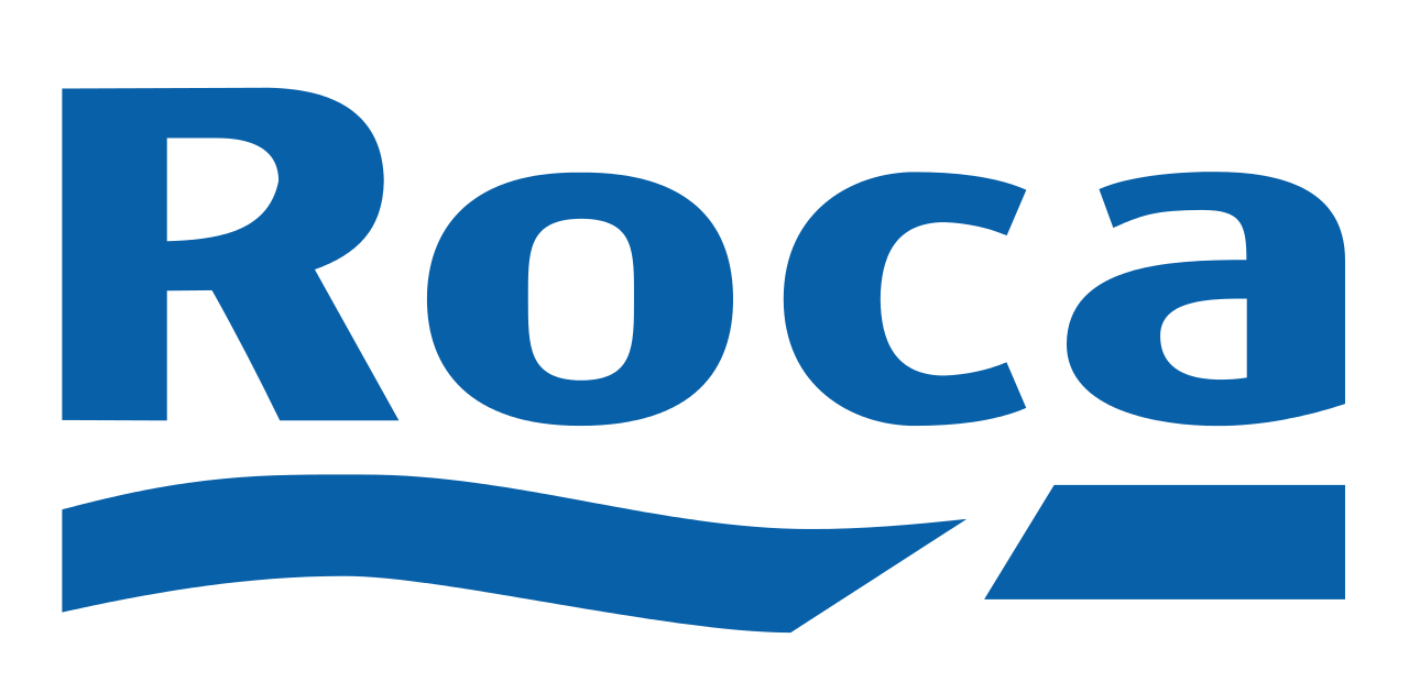 roca_logo
