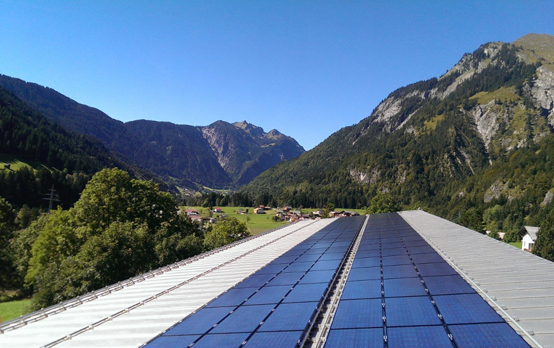 instalatie-fotovoltaica-on-grid-5