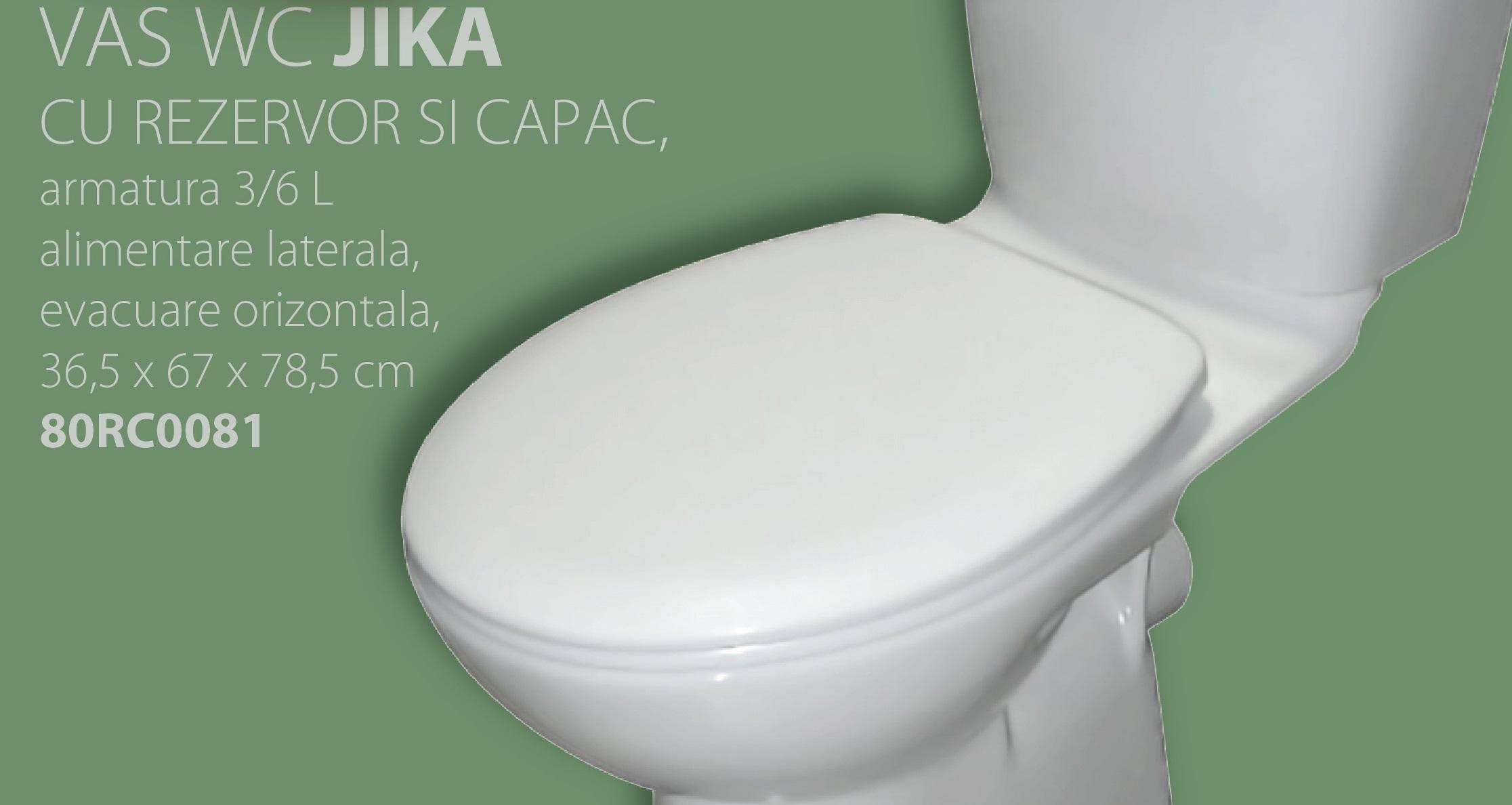 VAS-WC-JIKA