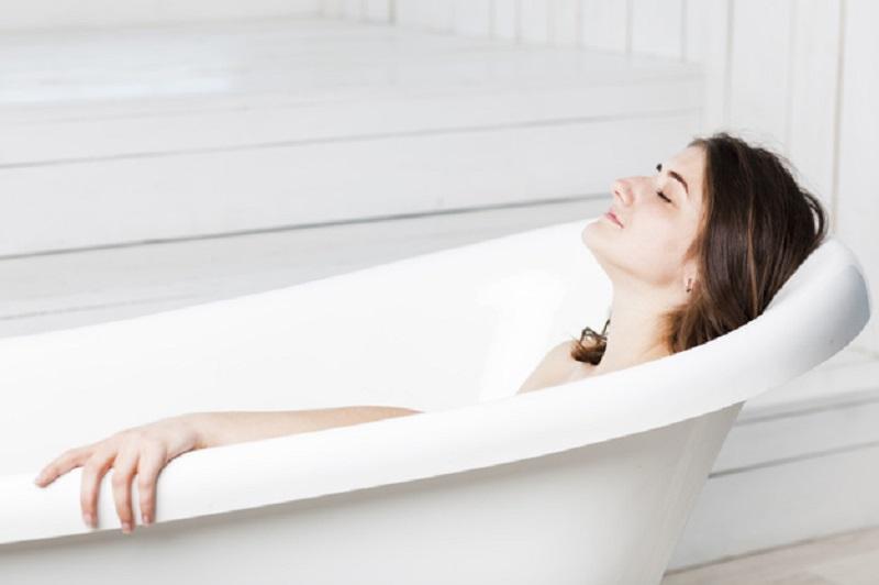 Afla mai multe despre montarea unei cazi de baie