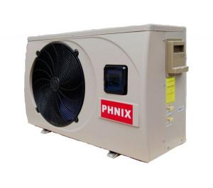 PHNIX PASRW 015, 6KW
