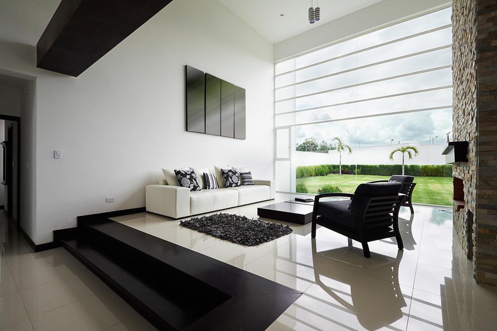 idei design interior living dupa dimensiuni