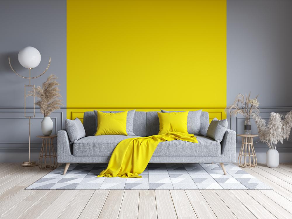 paleta cromatica decorare sufragerie