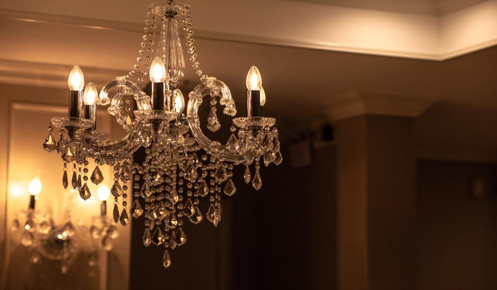 avantajele luminii calde