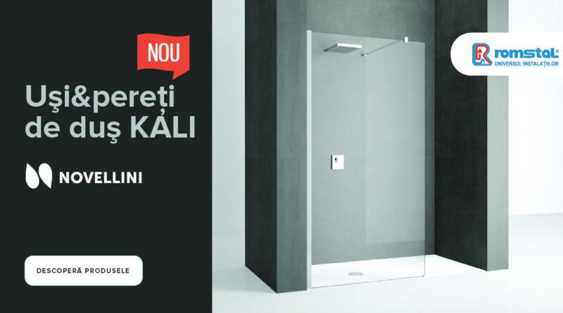 PERETI-DUS-NOVELLINI-KALI