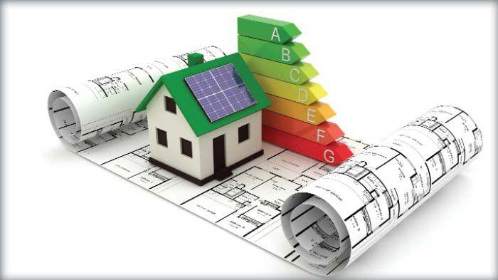 Cladiri eficiente energetic